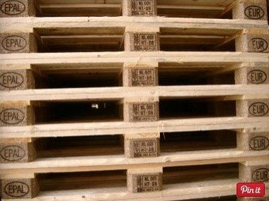 Selecting Used Pallet Racking Systems? Ensure Safety and Affordability