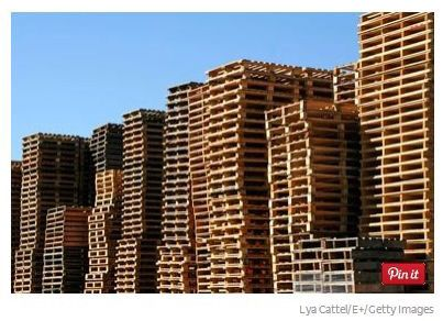 What You Need To Know Before Investing In Used Pallet Racking