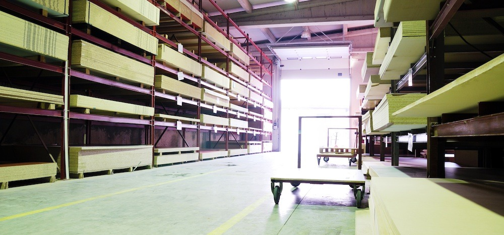 5 of the Storage Facility Hazards That Are Often Missed