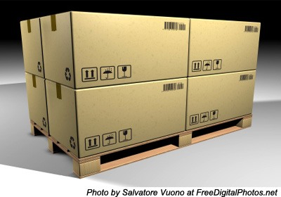 What's The Best Pallet Racking Solution For Your Business?
