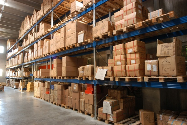 5 Common Pallet Rack Mistakes That Could Significantly Impact Your Business