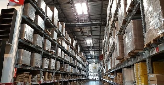 Solving the Most Common Challenges Warehouse  Owners & Managers Face