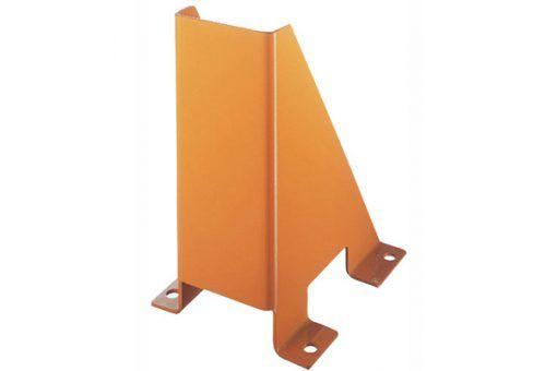 Rack Protection