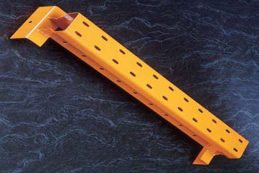 Pallet Rack Accessories 4