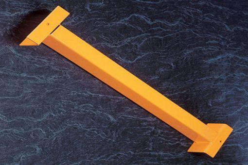 Pallet Rack Accessories 5